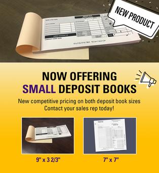 Deposit Books.png