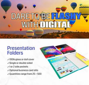September-DYK-(Presentation-folders).jpg