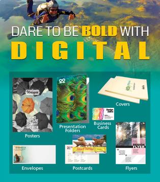 (V) Jan-DYK-Digital.png