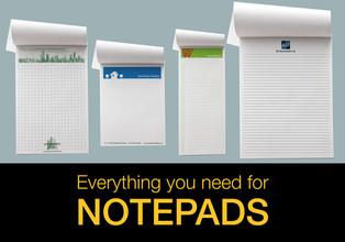 (J) Notepads.jpg