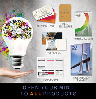 DYK-Open-Your-Mind.jpg