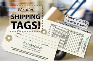 (M) Shipping Tags.jpg