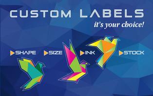 (B) Custom Labels.jpg