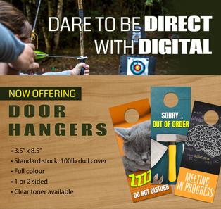 Digital-DoorHangers.png
