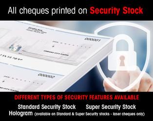 (Q) Security Cheque Stock.jpg