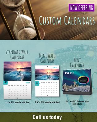 DYK-Calendars-(customers).png