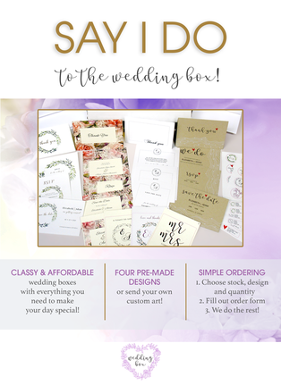 WEDDING-BOX-EMAIL-(whole).png