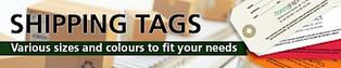 k_banner-shipping_tags.350x0.jpg
