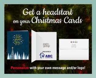 Christmas-Cards-DYK-Social-Media.png