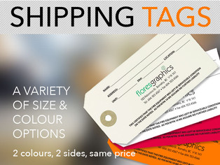 (L) Shipping Tags 2.jpg