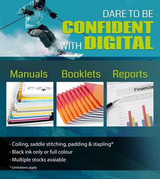 Digital-Manual-Reports.png