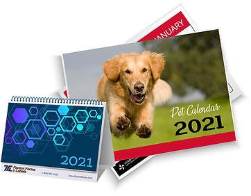 2 calendar styles.jpg