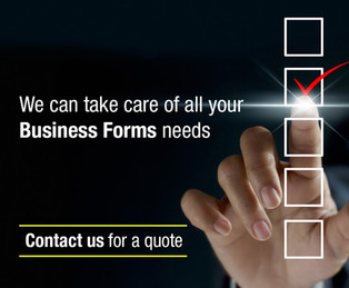 Banner-Business Forms.jpg