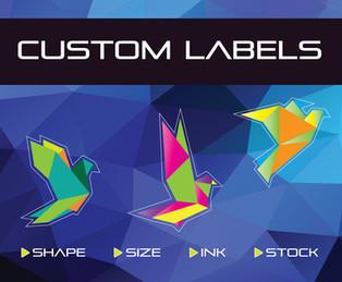 DYK Labels (birds).jpg