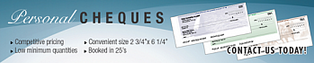 h_banner-_personal_cheques.350x0.png
