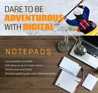 Digital-Notepads.png