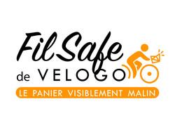 FilSafe
