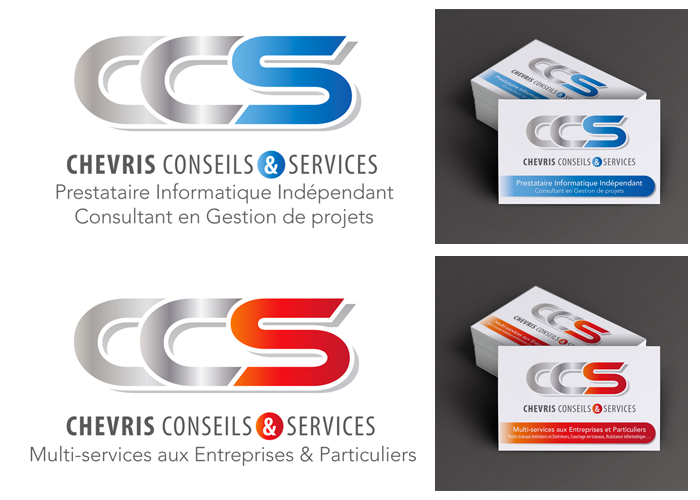 Chevris conseil & services