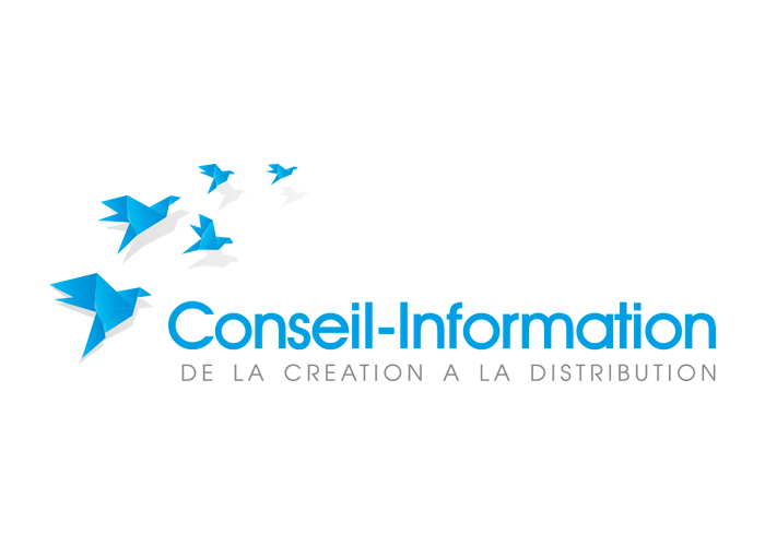 Conseil information