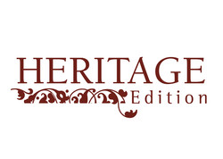 Heritage Edition