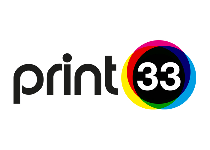 Print 33