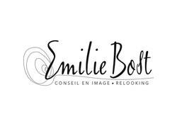 Emilie Bost