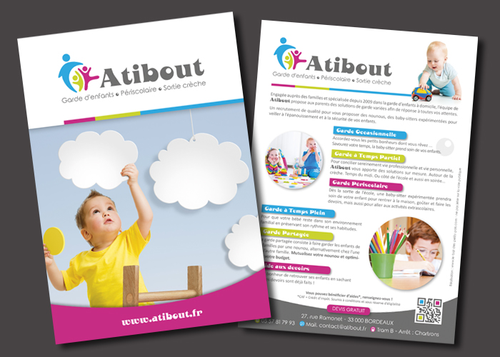 Atibout