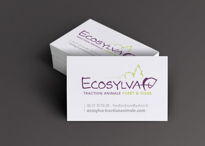 Ecosylva