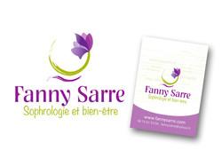 Fanny Sarre