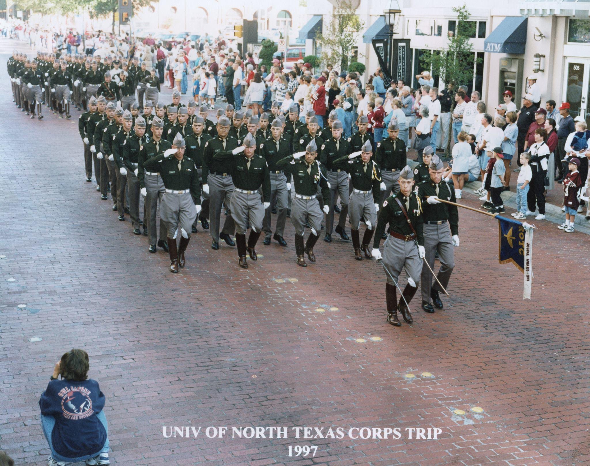 Corps Trip - 97.jpg