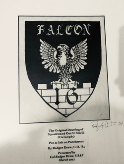 Original Squadron 16 Shield.JPG