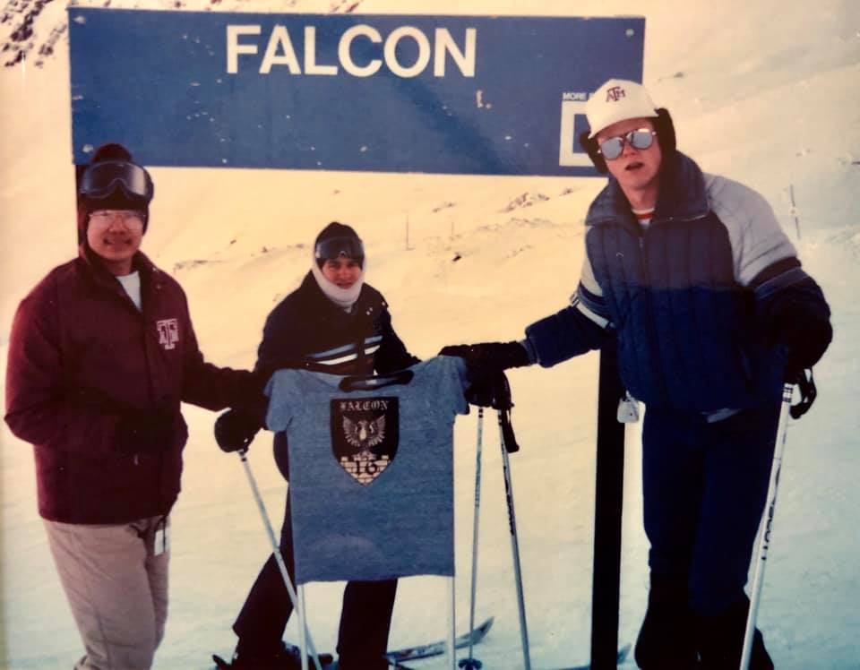 Falcon Ski Club.jpg