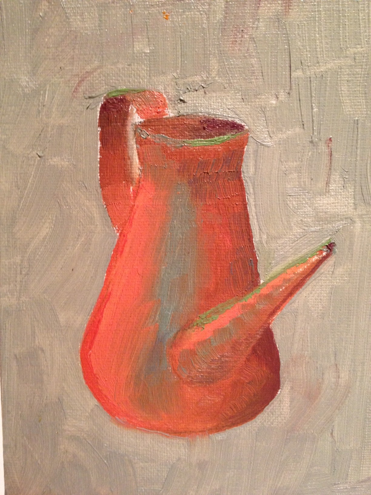jug large