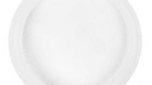 Résine acrylique blanc