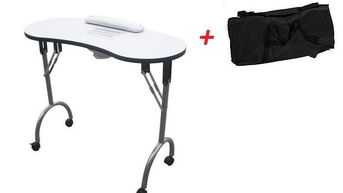 Table portable