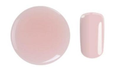 Gel 10 in 1Light Pink