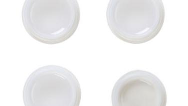 Kit de Gel UV 4 piéces - base -construction-french-scellant