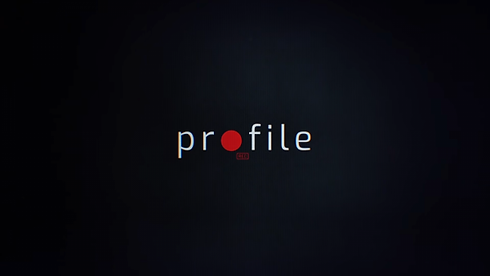 PROFILE-.png
