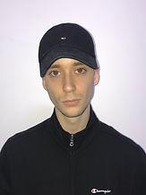 daniel chinn age 22[954].jpg