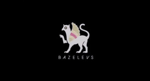 bazelevs_01.jpg
