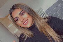 sarah Mahmood[1114].jpg
