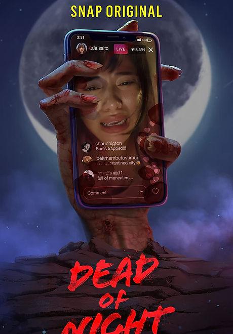 dead of night.jpg