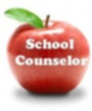 counselors apple.jpg