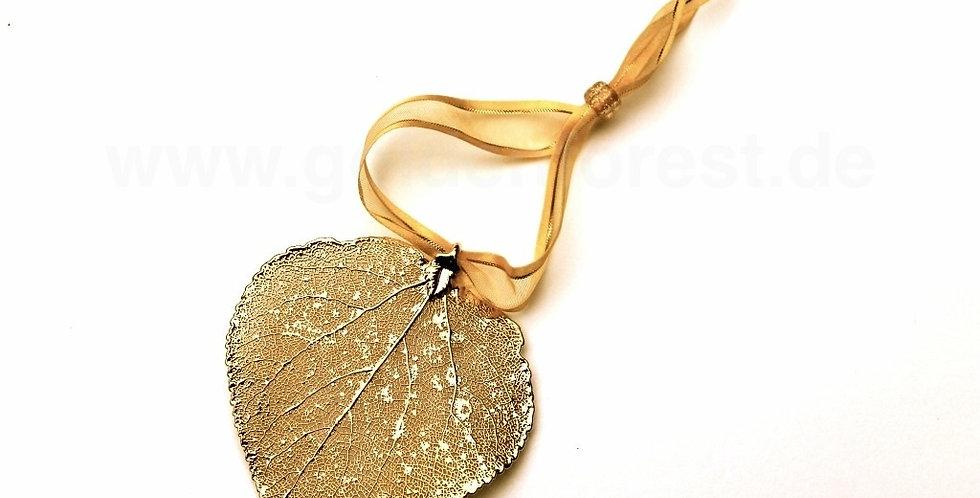 Ornament Espe GOLD