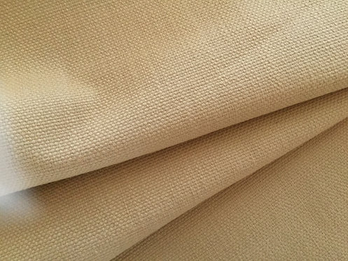 Reserved for Trisia - Custom Made Replacement Cushions