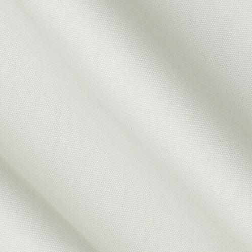 "Sunbrella Canvas Canvas - pillow cases - 12'' x 18"""