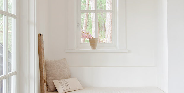 cushions for window seat