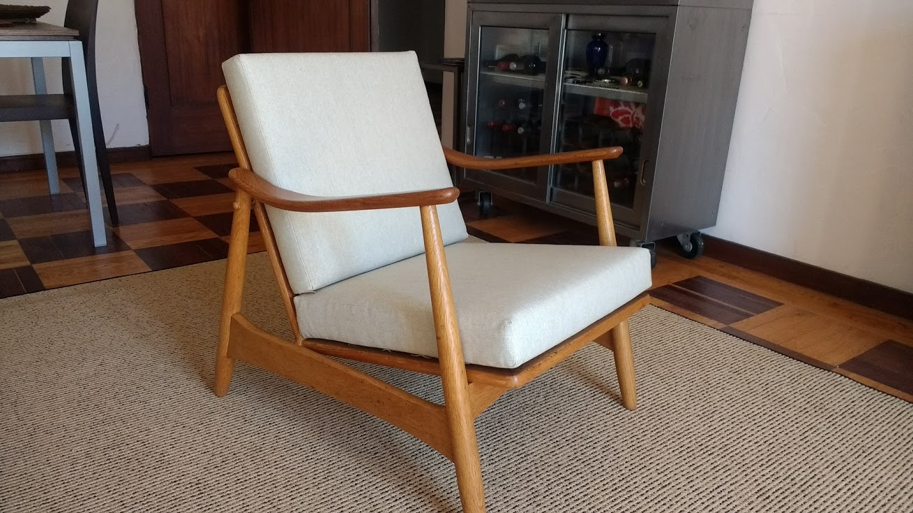 Picture of: Mid Century Replacement Cushions Realization Renaissance Cushions