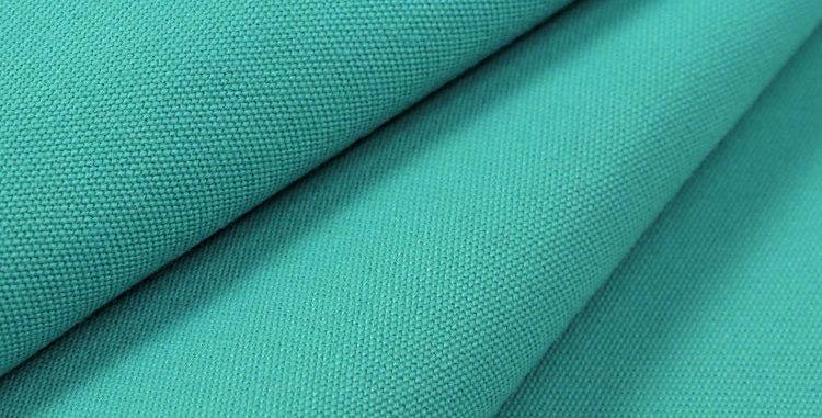 """Sunbrella Canvas Aruba - pillow cases - 22'' x 22"""""""