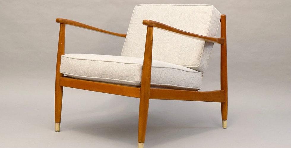 Custom made Cushions for MCM chairs